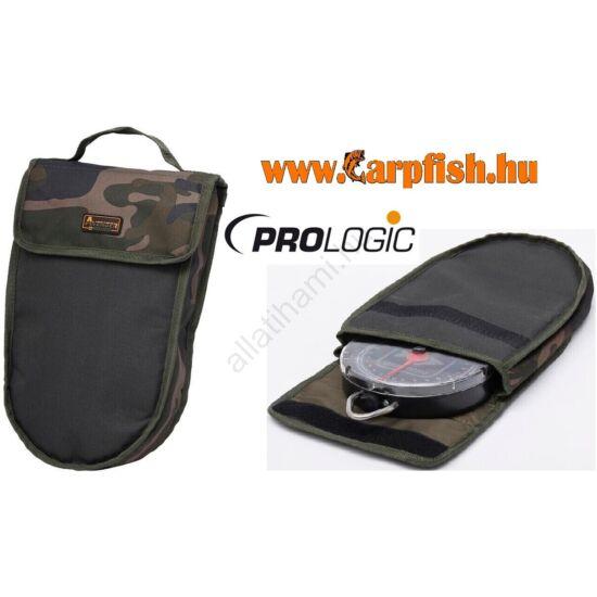 Prologic Avenger Padded Scales Pouch mérleg táska (20x33x6 cm)