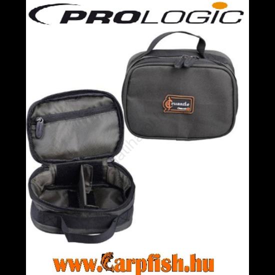 Prologic Cruzade Lead Bag - ólomtartó táska