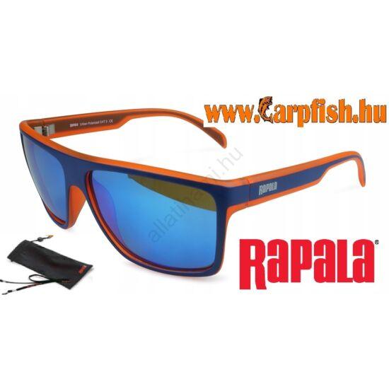 Rapala Sportsman's  UVG-282A   napszemüveg