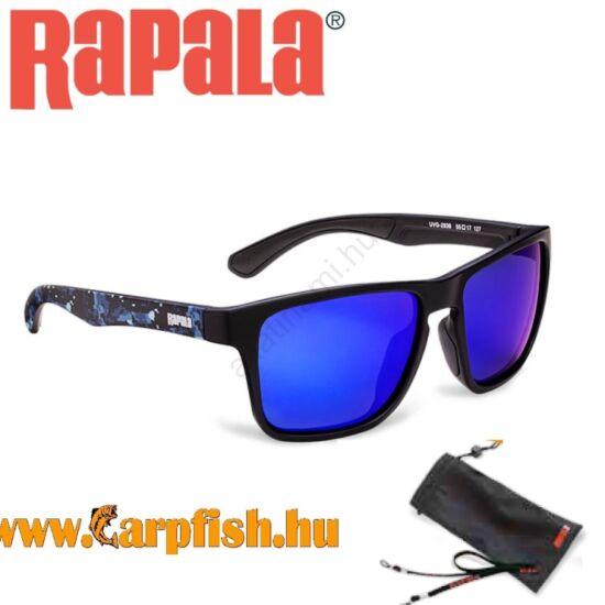 Rapala Sportsman's UVG-293B napszemüveg