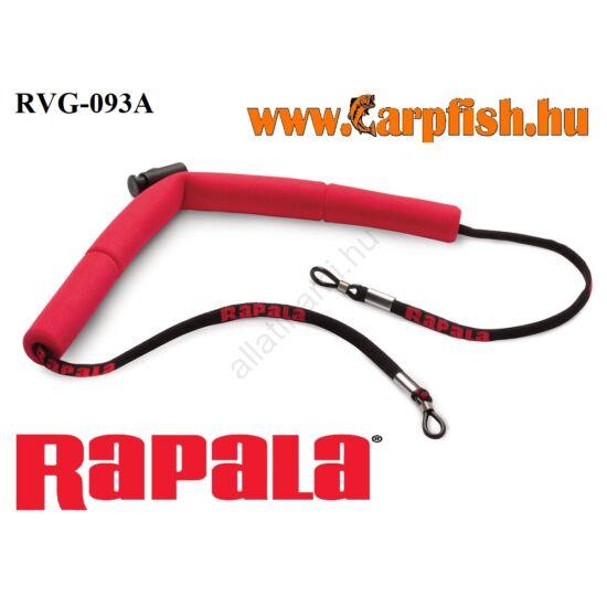 Rapala úszó szemüveg pánt - RVG-093A