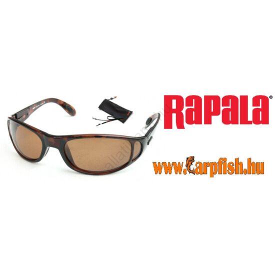 Rapala Sportman'S Series Rvg-001Bs Napszemüveg