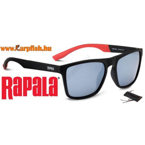 Rapala Sportsman's UVG-301A napszemüveg