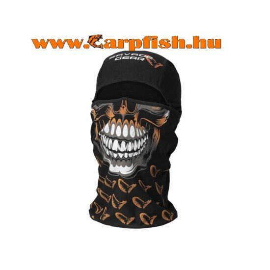 Savage Gear Skull Balaclava Arcmaszk