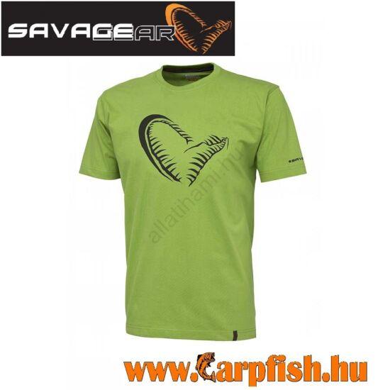 Savage Gear Simply Savage Jaw poló