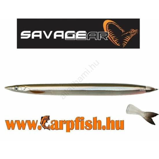 Savage Gear golyóstoll