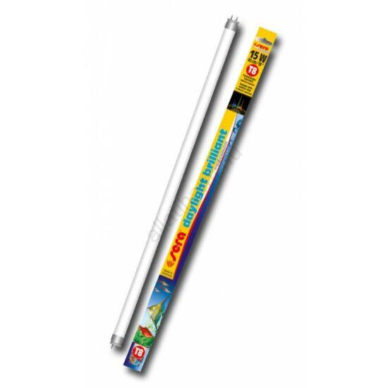 Sera Brilliant Daylight T8 15W (45 cm)