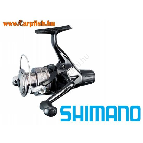 Shimano Catana 4000RC  hátsófékes orsó