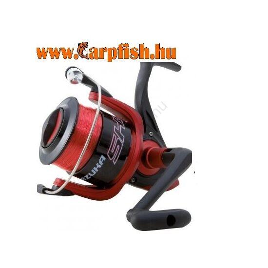 Shizuka SK5 50 elsőfékes orsó zsínórral