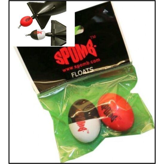 Spomb - Floats - lebegtető szivacs - Spomb rakétához (2db)