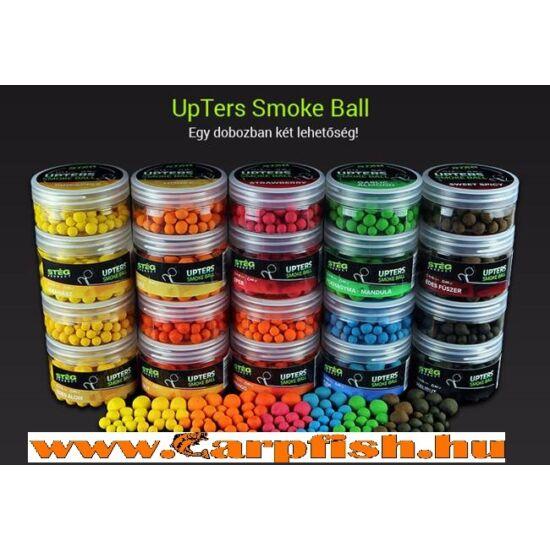 STÉG PRODUCT - UPTERS SMOKE BALL 7-9 mm/ 30 gr