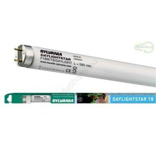 Sylvania Daylightstar  T8  30 w 895 mm fénycső