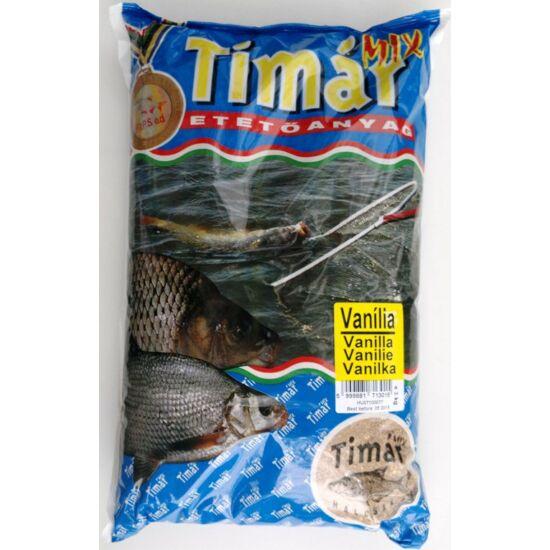 Timár Mix - Vanilia 3 kg