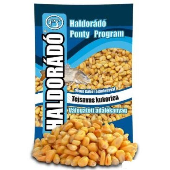 Haldorádó Tejsavas kukorica 1 kg