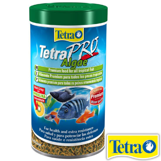 TetraPro Algae 100 ml