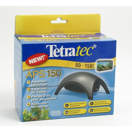 Tetra AP 150  levegőpumpa