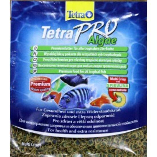 TetraPro Algae   12 gr