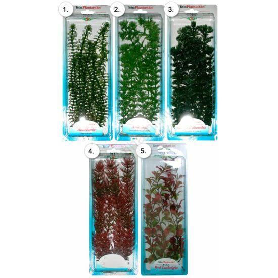 Tetra DecoArt Plantastics  L  3-as  méret  30 cm