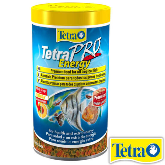TetraPro  Energy  100 ml