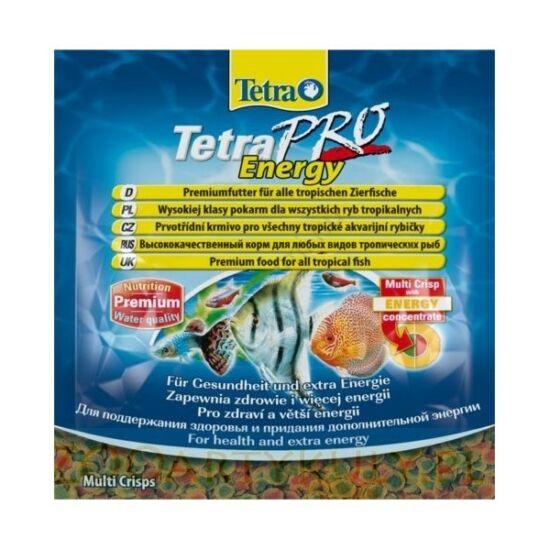 TetraPro  Energy  12 gr