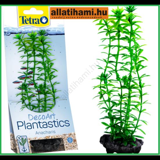 Tetra DecoArt Plantastics Anacharis  S (15cm)