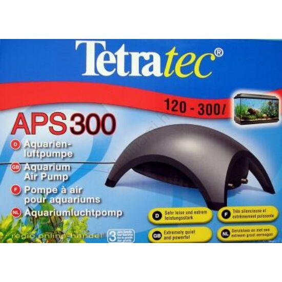 Tetra AP 300  levegőpumpa