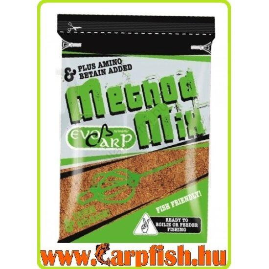 Tímár Mix Method Mix Fanatic Fish etetőanyag  1 kg