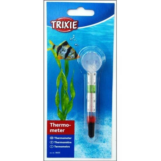 Trixie 8605 üveghőmérő