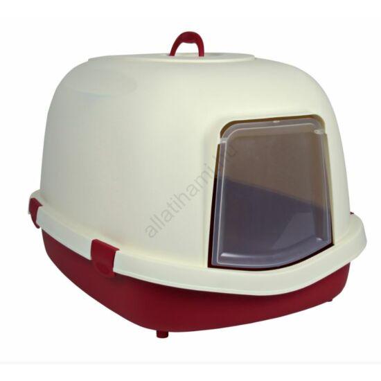 Trixie  40286 Primo fedeles macska WC (56x47x71cm)