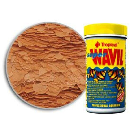 Tropical Super Wavil   75 ml