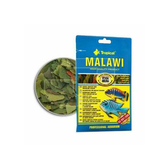 Tropical Malawi 12 gr
