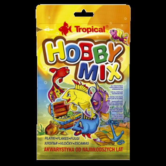 Tropical Hobby  Mix  12 gr