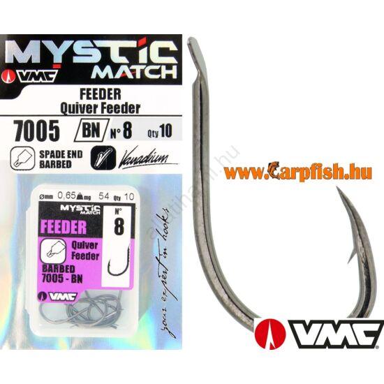 VMC 7005 BN Quiver Feeder   10 db/csmg