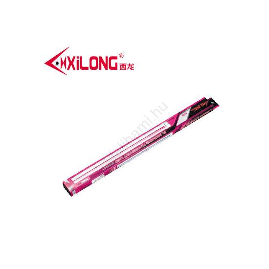 XiLong White T8  15 w  akvárium fénycső  45 cm